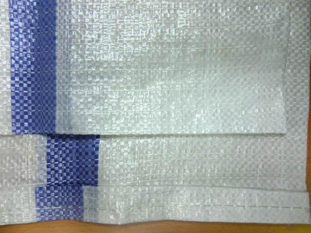 Мешки полипропиленовые большие на 100 кг., 100 х 150 см, 200 гр   ВС