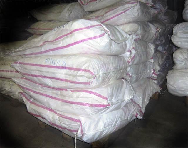 Мешки полипропиленовые  100 * 150 см, Люкс. высший сорт, большие на 100 кг.  вес 140 гр