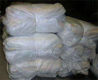Мешки полипропиленовые  80 * 120 см. большие на 70 кг,  высший сорт (уcиленные). вес 135 гр